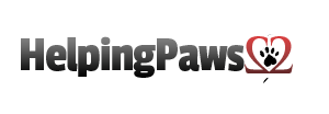 Helping Paws22