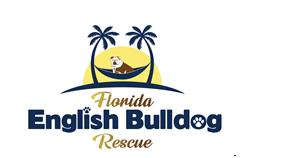 Florida English Bulldog Rescue