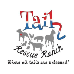 Tailz Rescue Ranch