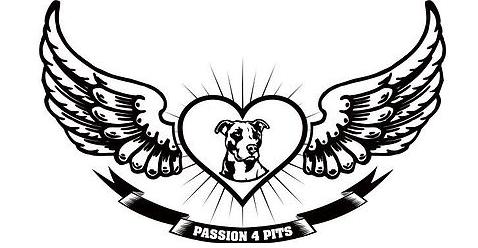 Passion 4 Pits Rescue