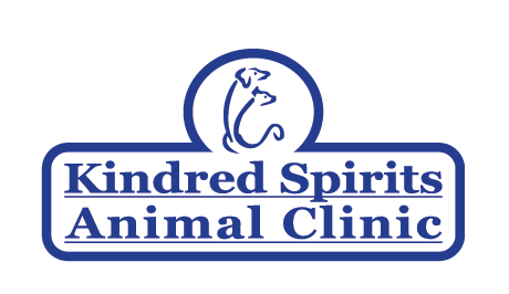 Kindred Spirits Animal Clinic