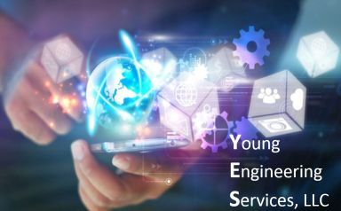 Young Engineering Services LLC